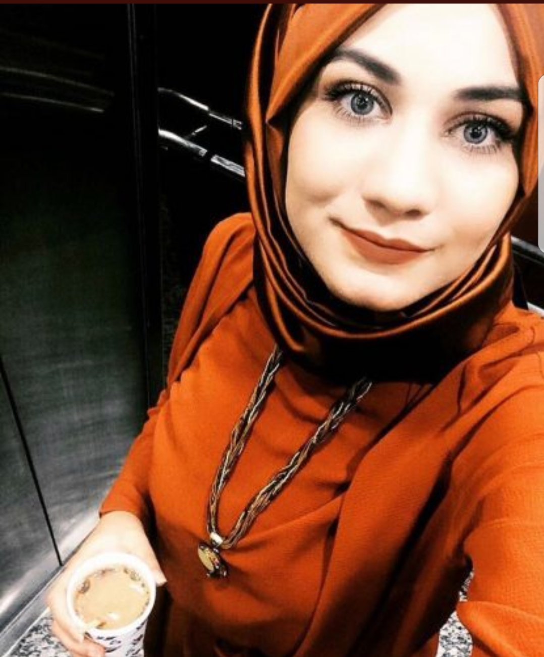 Antalya Escort Bayan Melisa